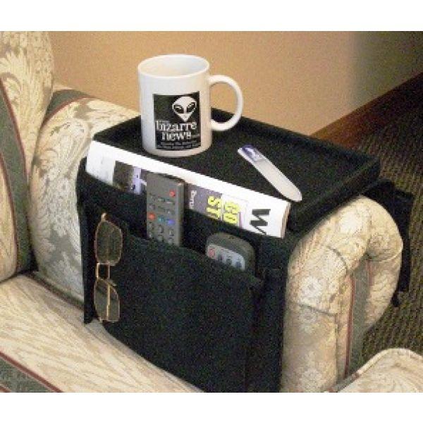 range t l commandes et plateau pour canap b1020124 site. Black Bedroom Furniture Sets. Home Design Ideas