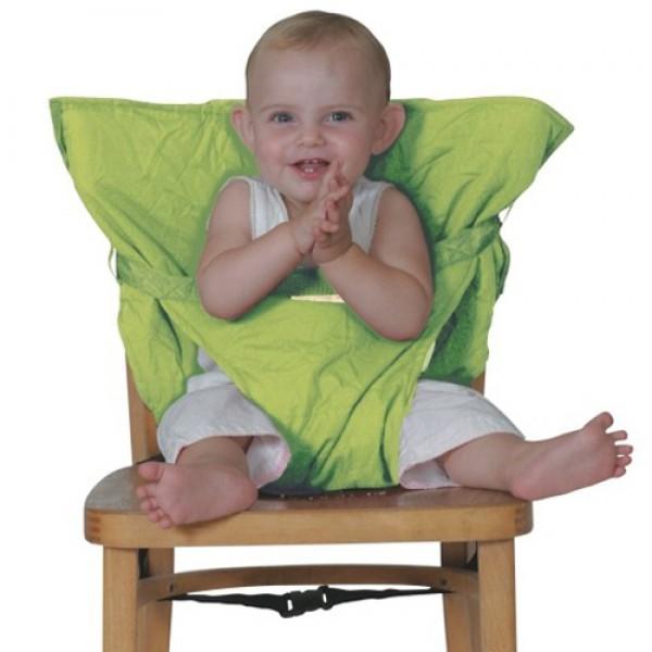harnais de s curit pour chaise suisse shopping site de vente en ligne de produits. Black Bedroom Furniture Sets. Home Design Ideas