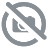8 Plastik Becher Frozen 200ml